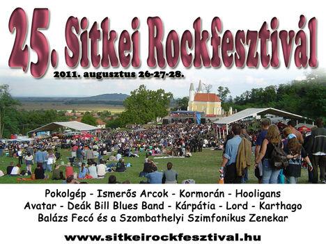 sitke_elozetes_2011