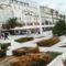 Split 2011 március