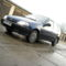 Suzuki Swift 1.3 16v 84 Le