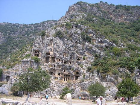 Törökország 2007 907