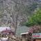 Törökország 2007 Demre-Myra