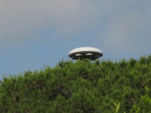 ufo0716a