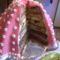 barbi torta 3