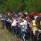 Sajó Károly Kárpát-medencei környezetvédelmi csapatverseny 2011. Gönyű 34