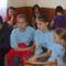 Sajó Károly Kárpát-medencei környezetvédelmi csapatverseny 2011. Gönyű 4