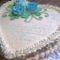 sziv csoki torta