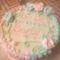Teréz torta