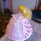 Barbi torta 1