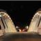 új híd 1