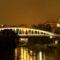 új híd este3