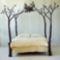 Fa-ágy