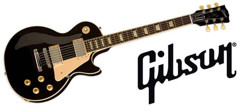 gibson-les-paul-traditional
