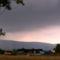 Felhők 1