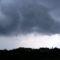 Felhők 4