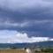 Felhők 6