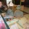 terepasztal-allitgatasa