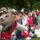 2011.06.09.Visegrádon jártak az iskolások