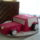 Traktor_1165129_6009_t