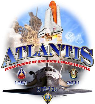 finalflightatlantis2
