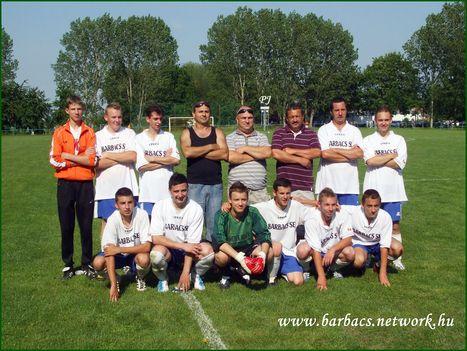 Szil,2011.06.12. 15