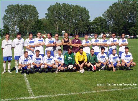 Szil,2011.06.12. 17