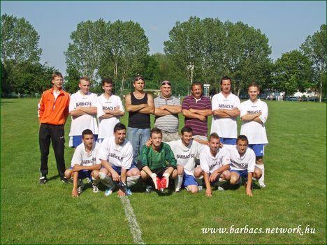 Szil,2011.06.12. 19