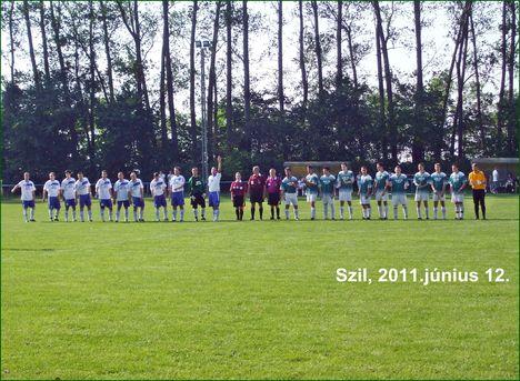 Szil,2011.06.12. 5