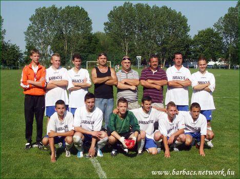 Szil,2011.06.12. 6