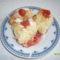 Cseresznyés cobbler