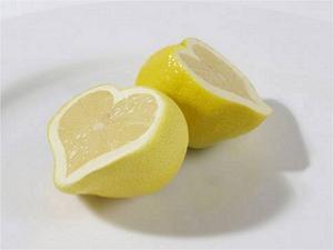 fogyókúra_citrom