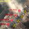 fukushima HAARP és Stuxnet vírus által megrongálódott reaktorai