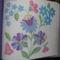 Kalocsai minták 9