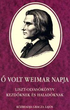 Liszt Ferenc emlékév