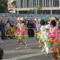 Tenerifei karnevál 84