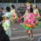Tenerifei karnevál 86