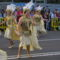 Tenerifei karnevál 88