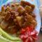 egyszerü ételek fotói 1