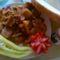 egyszerü ételek fotói 3