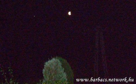 A Hold éjfélkor 4
