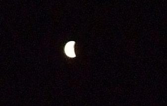 A Hold éjfélkor 5
