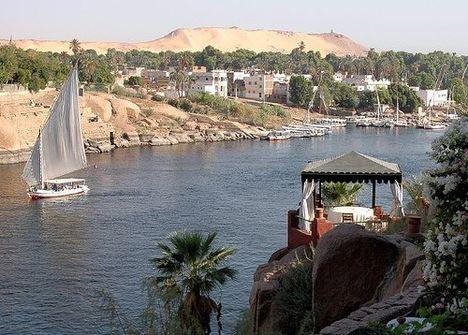 egyiptom 1