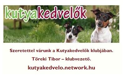 kutyakedvelo.network.hu
