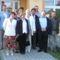 osztálytalálkozó 2011.05.28Másolat - IMG_1811
