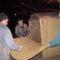 2008.évi betlehem építés 038