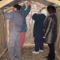 2008.évi betlehem építés 068