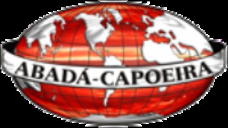 Associação Brasileira de Apoio e Desenvolvimento da Arte-Capoeira