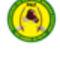 Associação de Capoeira Bracos Fortes