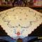 asztal_teritito_931008_41953