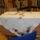 Asztal_terito_931012_14091_1160230_2280_t