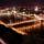 Budapest - éjjel